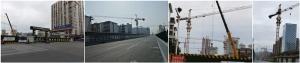 河南国安建设洛阳王城大桥项目